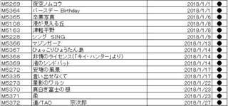 1月楽譜.jpg